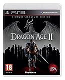 Dragon Age 2 - Signature Edition (PS3)