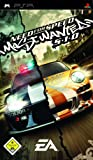Produkt-Bild: Need for Speed - Most Wanted 5-1-0