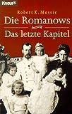 Image de Die Romanows. Das letzte Kapitel
