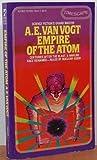 Das Atom-Imperium