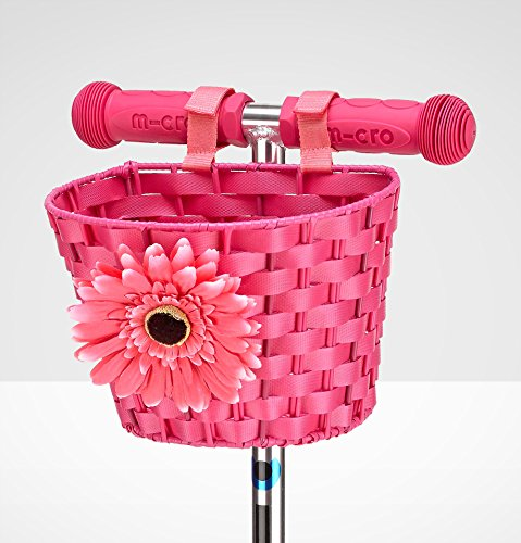 micro-pink-basket-accessory-scooter-bike-bicycle-girl-boy-children-kids