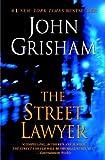 Best Delta John Grisham Books - (THE STREET LAWYER ) BY Grisham, John (Author) Review