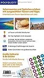 POLYGLOTT on tour Reiseführer Israel: Mit großer Faltkarte, 80 Stickern und individueller App - Carolin Lauer