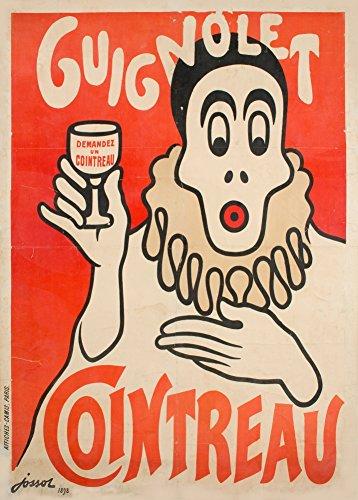 millesime-bieres-vins-et-spiritueux-cointreau-guignolet-environ-1898-sur-format-a3-papiers-brillants