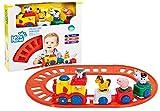 Navystar- Tren Musical Animal Farm (4891622680017)