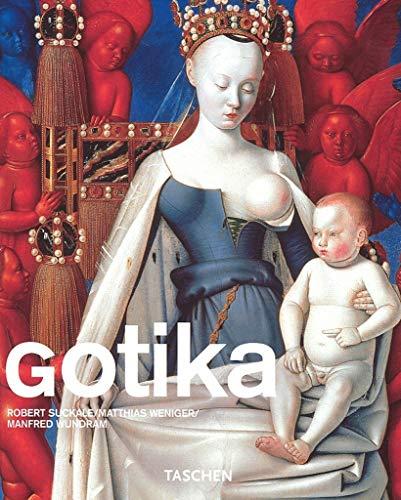 Gotika (2007)
