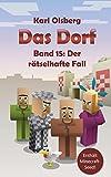 ISBN 1724394851