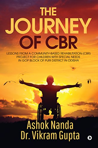The Journey of CBR : Lessons from a Community-Based Rehabilitation ...