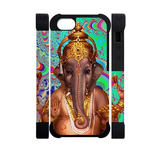 generic-design-colorful-elephant-drawing-1-soft-individuality-for-iphone-6-plus-apple-shell-girls