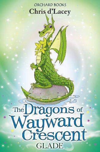 glade-the-dragons-of-wayward-crescent-book-7