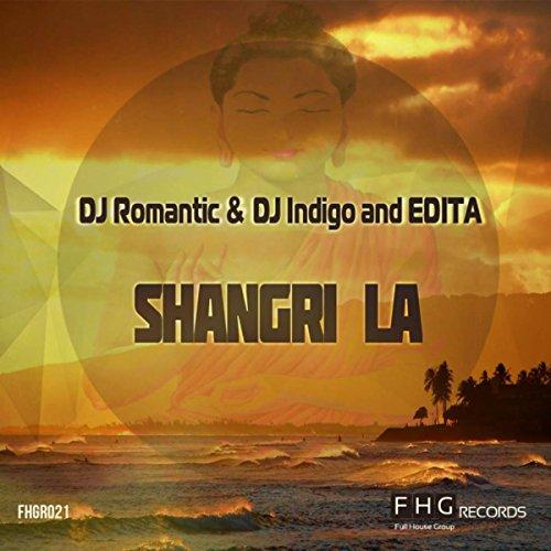 shangri-la-original-mix