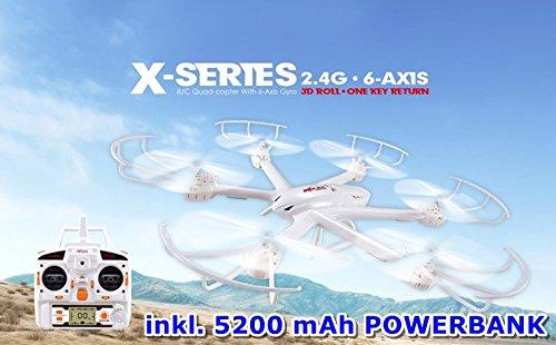nccr-mjx-rc-hexacopter-x600-v-fpv-transmission-24ghz-6-axis-gyro-salto-headless-mode-incl-5200-mah-p