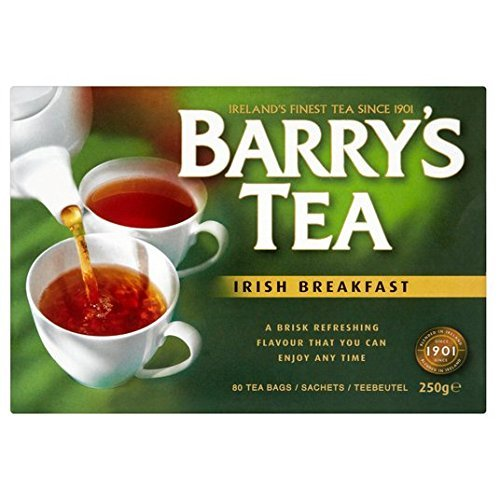 barrys-tea-irish-breakfast-80s-250g-by-barrys