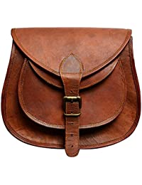 Mk Bags, Original Leather Purse Cum Women's Sling Bag For Women/Girls/Female/Ladies/Cross-body Bags - B07C5J6SB6