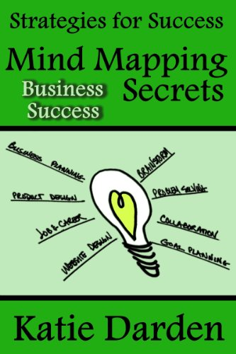 mind-mapping-secrets-for-business-success-using-mind-maps-for-product-development-problem-solving-bu