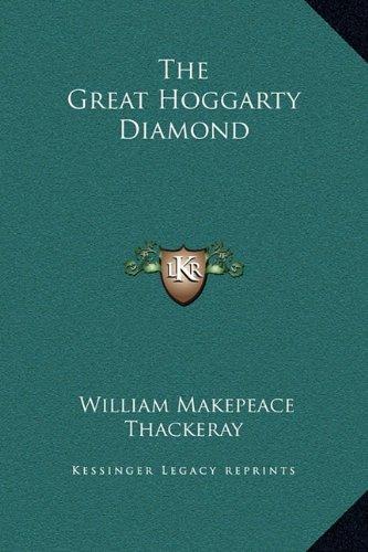 The Great Hoggarty Diamond