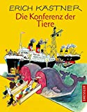 ISBN 3791530216
