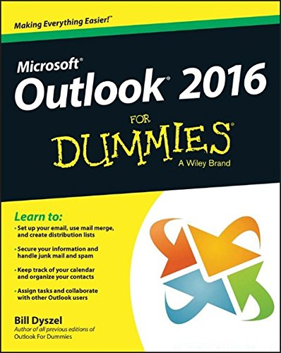 outlook-2016-for-dummies-outlook-for-dummies