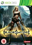 Cheapest Blades of Time on Xbox 360