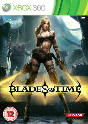 blades-of-time-xbox-360