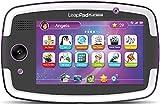 Leapfrog Platinum 7 inch Tablet 8GB WiFi - Pink