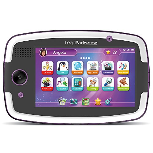 leapfrog-platinum-7-inch-tablet-8gb-wifi-pink