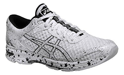 asics-gel-noosa-tri-11-running-shoes-men-white-size-465-2016-sport-shoes
