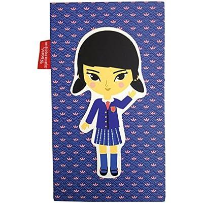 Download Naomi La Petite Japonaise Pdf Sikkeesmail