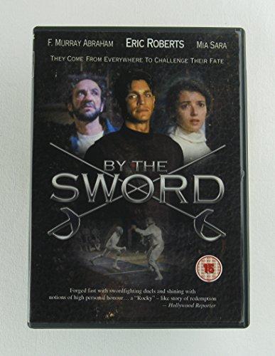 Bild von By the Sword [UK Import]
