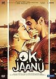 #8: OK Jaanu