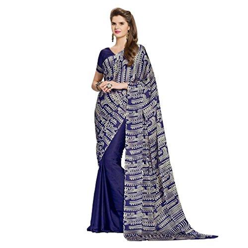 Jay Sarees Festival EID Traditional Indian Ethnic Saree Jcsari3139d3110