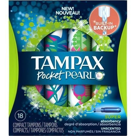 tampax-pocket-pearl-super-1-pack-of-18-compact-tampons-pack-of-2-by-tampax