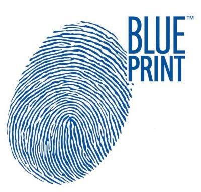 Blue Print Adl140101Huile Bouchon de vidange