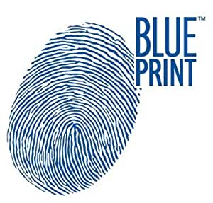 Blue Print adk81130Générateur/alternateur
