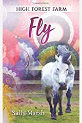High Forest Farm - Fly Paperback