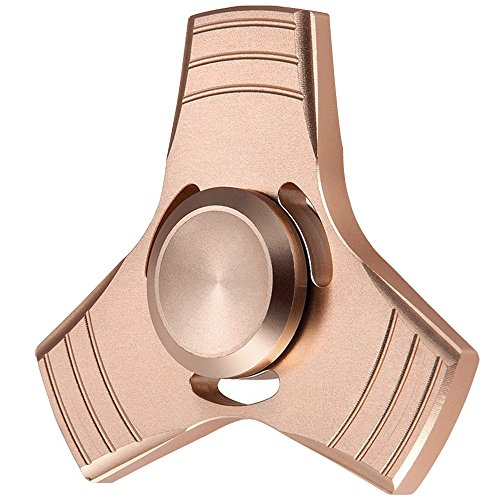 hand-fidget-spinner-toyskosung-premium-ultra-speed-pure-copper-alloy-bearing-stress-reducer-for-adul