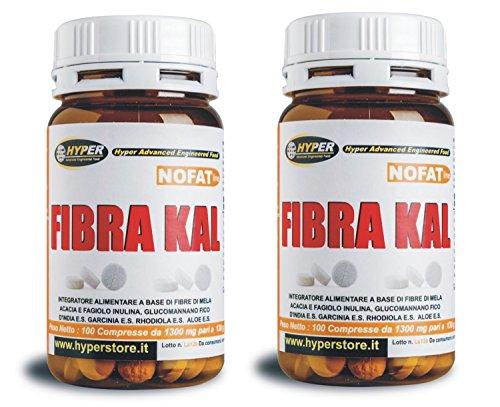 2-packchen-fiber-kal-100-tabletten-verringern-die-aufnahme-von-nahrstoffen-es-reduziert-die-aufnahme