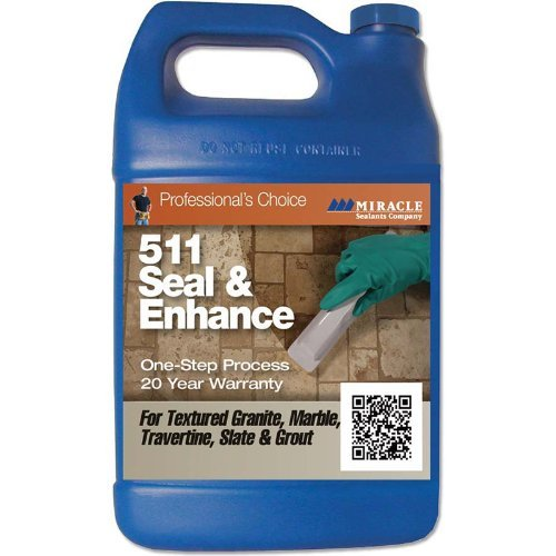 miracle-511-seal-enhancer-1-qrt-by-miracle
