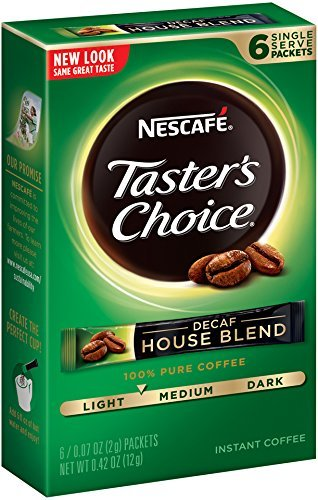 nescafe-tasters-choice-decaf-house-blend-instant-coffee-6-count-single-serve-sticks-pack-of-12-by-ta