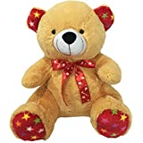 Flat 70% Off on Teddy Bears at Just Starting at Rs.194 low price image 13