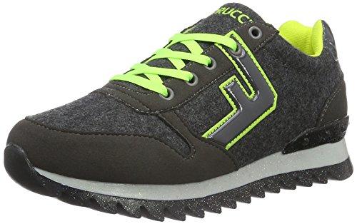 fiorucci-zapatillas-fdaa003-gris-oscuro-eu-39