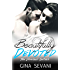 Beautifully Devoted (The Damaged Series Book 2)