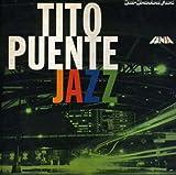 Tito Puente Jazz