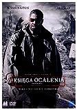 Book of Eli, The [DVD] [Region 2] (English audio) by Denzel Washington