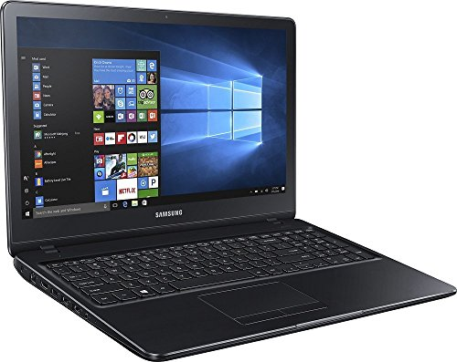 Samsung 15.6-inch Hd Touchscreen Premium Laptop Pc, 7th Gen Intel I5-7200u Up To 3.1ghz Processor, 8gb Ram, 1tb Hdd, Nvidia Geforce 920mx Graphics, Wifi, Hdmi, Bluetooth 4.1, Windows 10