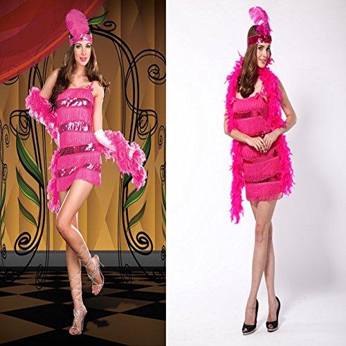 Gorgeous Arab , Indien und Ägypten Latin Dance Bar Queen ausgestattet Uniformen Kostüme (Of Queen The Dance Kostüme)