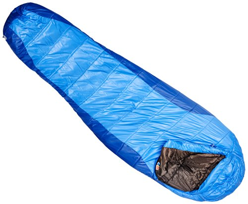 Marmot Kunstfaserschlafsack Cloudbreak 20 Long, LZ, 21700-2766