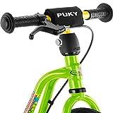 PUKY Laufrad LR 1L Br, grün - 2