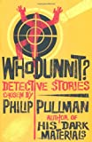 Best Whodunnits - Whodunnit? Utterly Baffling Detective Stories Review