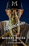 The Relief Fisher: A Parody of Mariano Rivera's